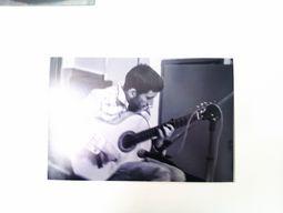 Virtudes y Vicios en Guitarra