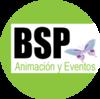 BSP ANIMACION Y EVENTOS