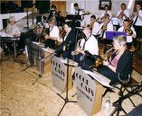 Cool Cats Orchestra foto 1