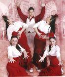 Coro Rociero/Flamenco SAVIA y COMPÁS foto 1