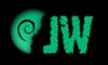 JW MANAGER - PRODUCTION & DESI