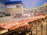 Carnes a las brasas www.buenos foto 1
