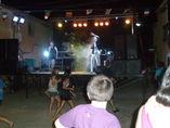 Grupo Musical Luna Nueva_1
