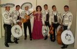 Mariachi Antares foto 2