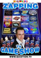 Concursos de tv para eventos