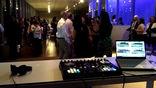 GONZA CARRASCOSA | EXPERTO DJ TODOS LOS ESTILOS foto 2