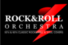 Rock&Roll Orchestra
