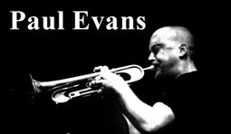 Paul Evans Trio