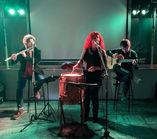 ARACA Música Argentina  foto 2