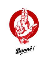 Charanga/Batucada Barné Batuqué Barcelona