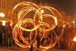 der Feuermann foto 1