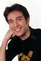 Manuel Feijoo