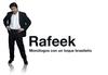 Monólogos Rafeek Show