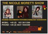 Nicole Moretti foto 2