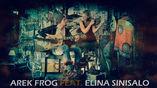 Arek Frog/One Man Band/Alleinunterhalter/Duo foto 1