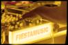 Fiestamusic