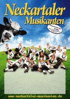 Neckartaler Musikanten