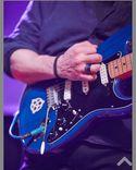 Grupo Musical Revolushow foto 2