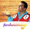 Fershowmago