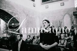 Lamusique - bodas
