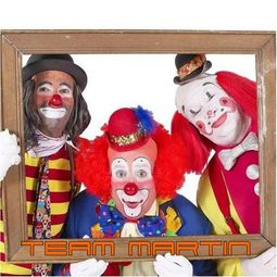 Team Martin Animaciones