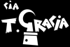 COMPAÑIA T-GRACIA