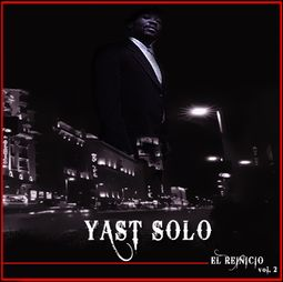 Yast Solo