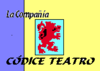 Códice Teatro