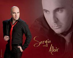 Sergio Albir