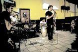 Daniel gabarri cantante flamenco foto 1