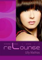 Trio ReLounge - Jazz, Lounge,