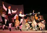 Coros Danzas Mazantini foto 1