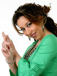 Myriam Fontalba foto 2