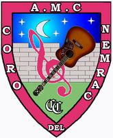 Coro el Carmen
