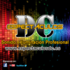 Alquiler equipos Sonido e Iluminación Profesional