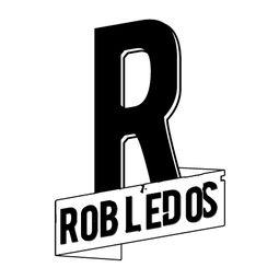 ROBLEDOS Versiones PopRock Nacional 80 y 90