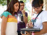 Padcelona - Alquiler de iPad foto 1