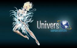 Espectáculos Universo