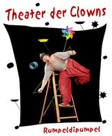 Theater der Clowns