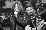 Metal Hits foto 2