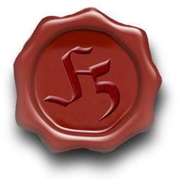 Festorum de 5