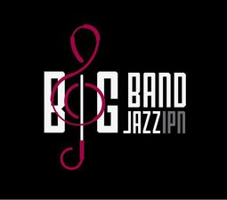 BIG BAND JAZZ DEL IPN