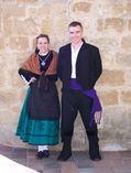 Grupo de Coros y Danzas Besana foto 2