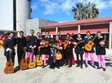Tuna Universidad de Las Palmas_1