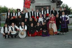 GCD Pilarica Asociacion Folclorica_0