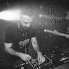 DJ para fiestas y eventos foto 3