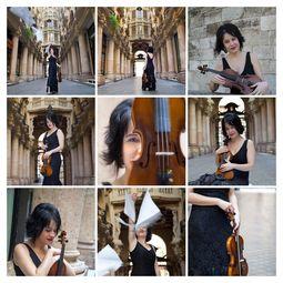 Mousiké a la carta ~ Música eventos Albacete_0