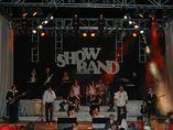 Show Band Orquesta foto 1