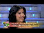 Natalia Mellado. foto 1