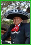 mariachi  LOS CUATES DE ICA 956702619 foto 2